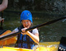 canoesmile