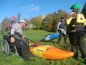 Canoe prep_02